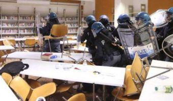 polizia-in-biblioteca