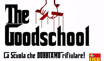 the_good_school_01