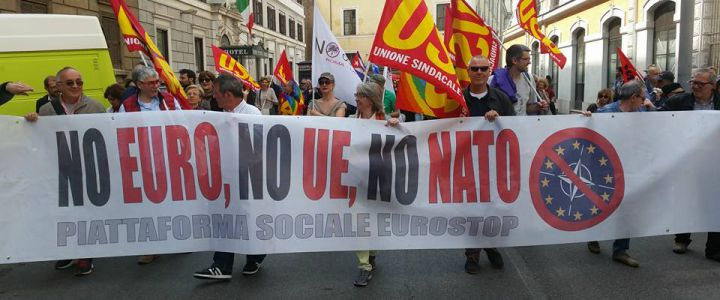 thumbnail_Eurostop-a-manifestazione-contro-TTIP