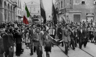 25-aprile-1945-la-voce-di-sandro-pertini-L-WRQGSF