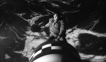 600full-dr.-strangelove-or-how-i-learned-to-stop-worrying-and-love-the-bomb-screenshot