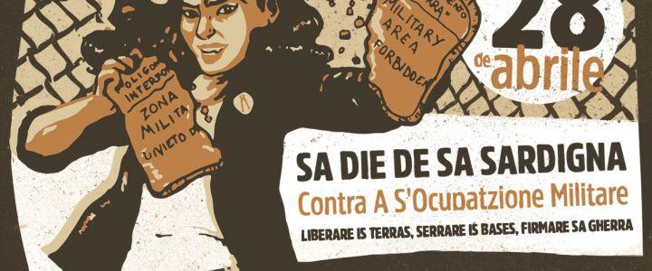 AForas manifesto 28 aprile