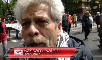 Bassam-Saleh-Fatah-Italia