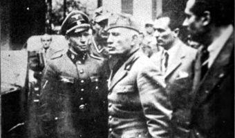 Benito_Mussolini_a_Milano_il_25_aprile_1945