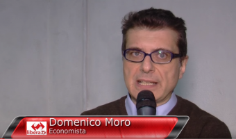 Domenico-Moro