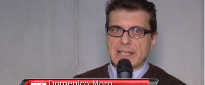 Domenico-Moro