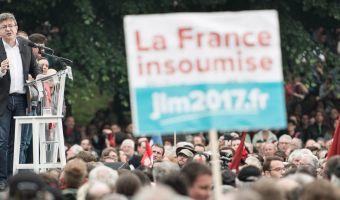 Franceinsoumis