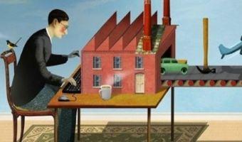 Lavoro-impresa-startup-604x270