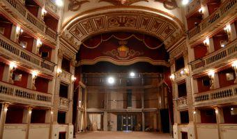 Teatro Mercadante 2
