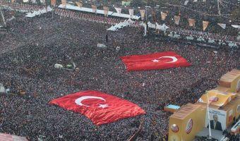 akp-nin-istanbul-mitingine-220-bin-kişinin-gelmesi_606469