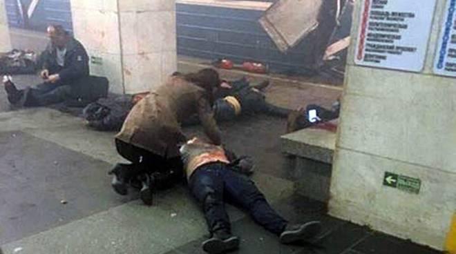 bombe-stazioni-metro-di-san-pietroburgo-80856.660x368