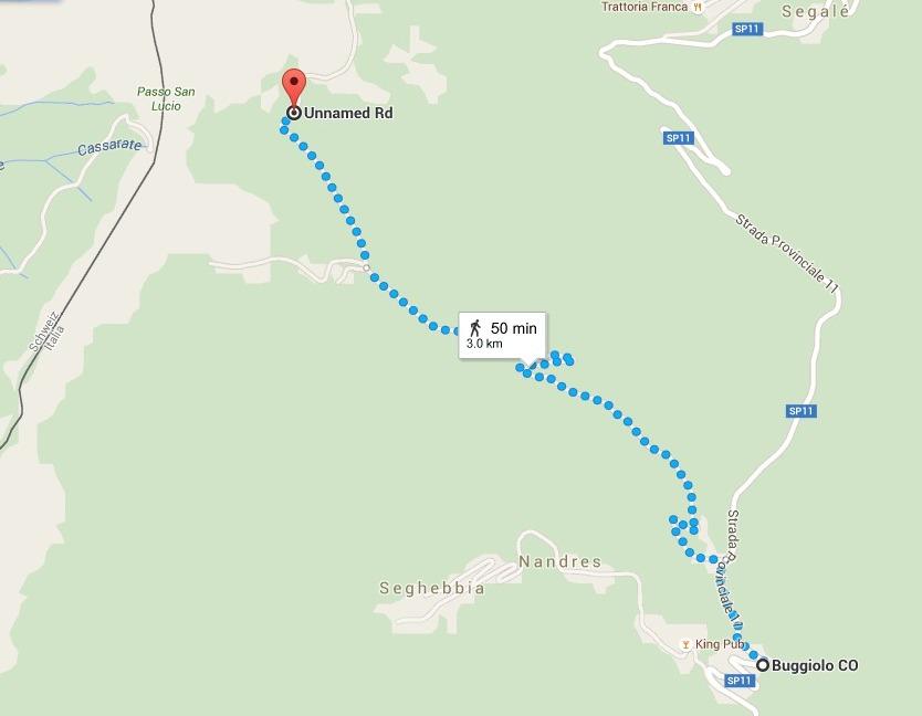 cartina 7