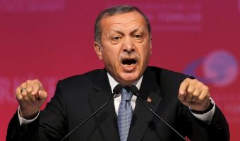 erdogan-26