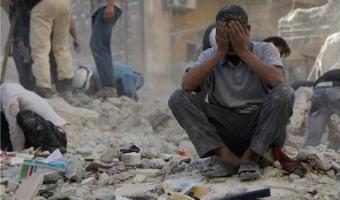 guerra_siria_generica_