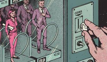 lavoro-schiavitu-umani