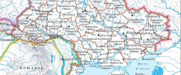 mappa_fig_vol1_005320_003