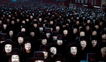 maschere-vendetta-231509