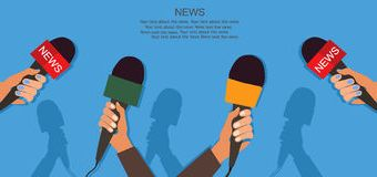microfoni-e-registratore-mani-dei-reporter-sulla-conferenza-stampa-o-sull-intervista-concetto-di-giornalismo-vettore-77602537