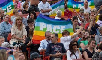 pacifisti