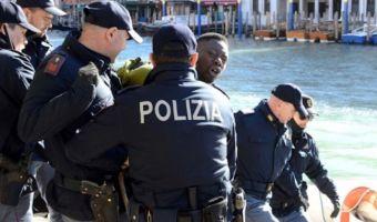 polizia-immigrati