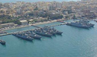 porto-militare-augusta-786876
