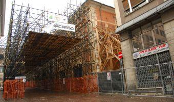ricostruzionelaquila1