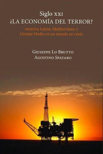 siglo-xxi-COPERTINA Argentina