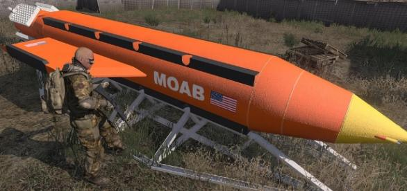 steam-community-screenshot-mother-of-all-bombs-moab-steamcommunitycom_1270731
