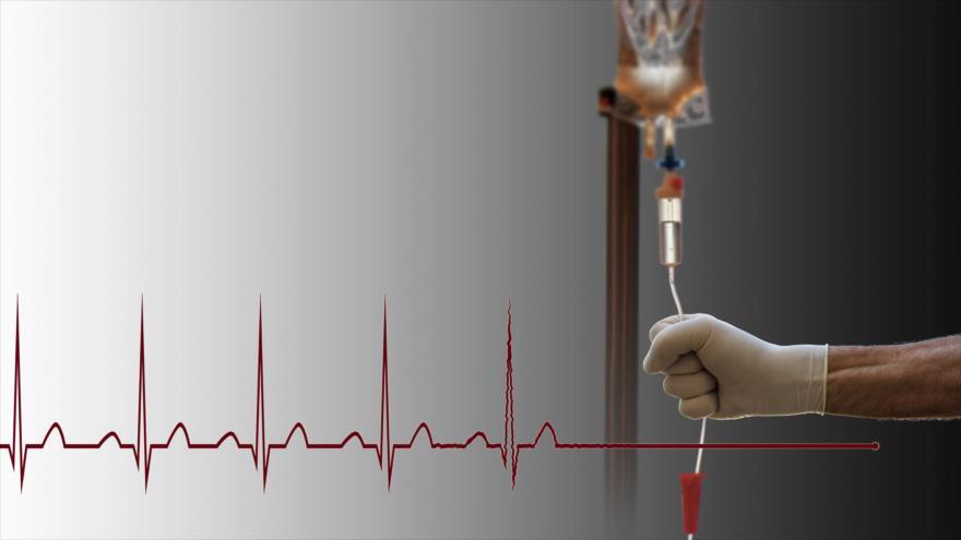 Diritto all 39 eutanasia o incentivo al suicidio contropiano - Casos de eutanasia ...