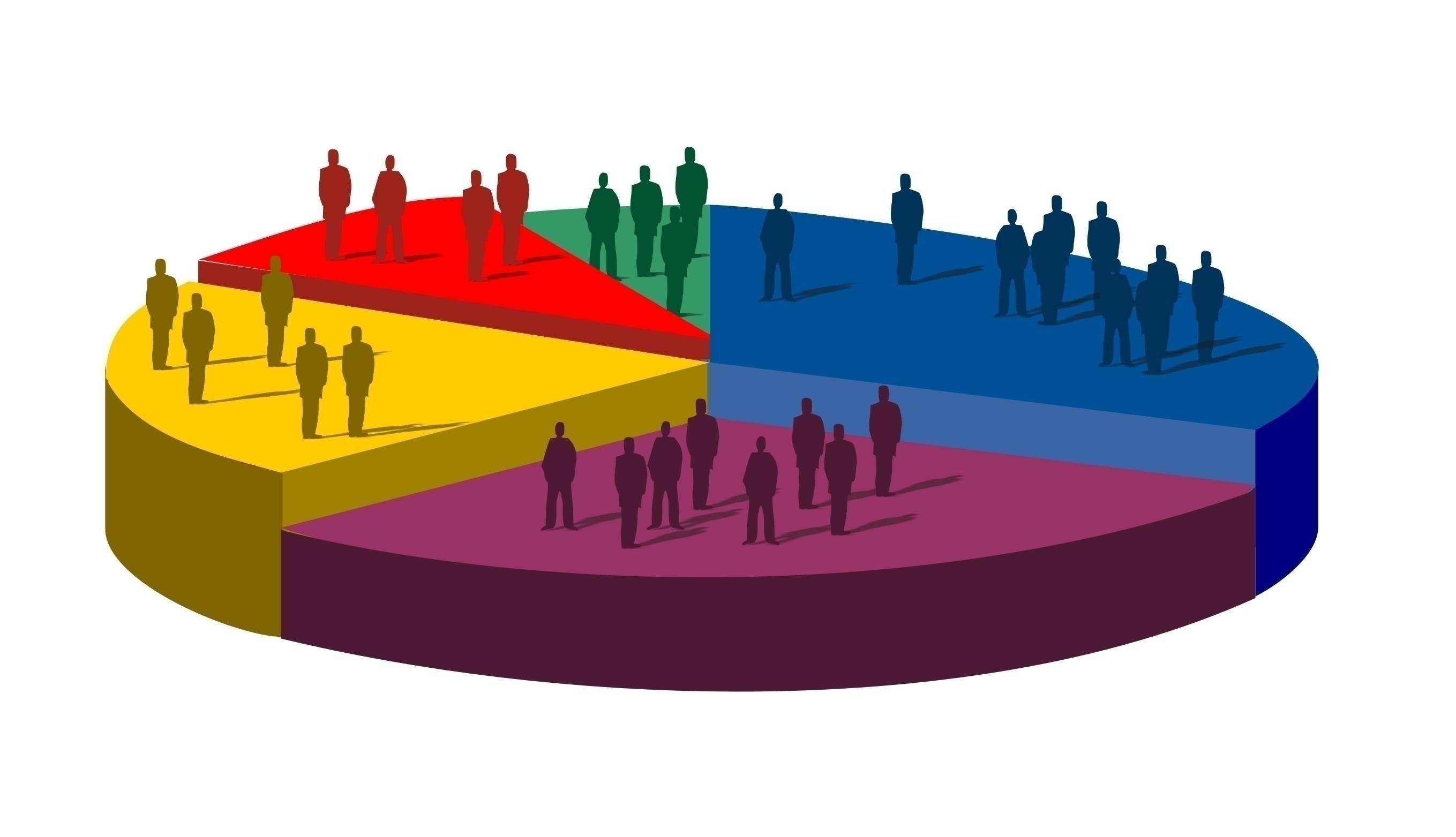 Analisi post-elettorali. Flussi, dati riflessioni | Contropiano